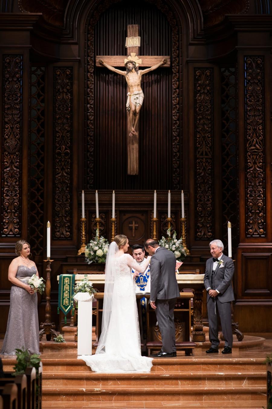 SoCal_Burbank_Hollywood_Wedding_JC_011.jpg