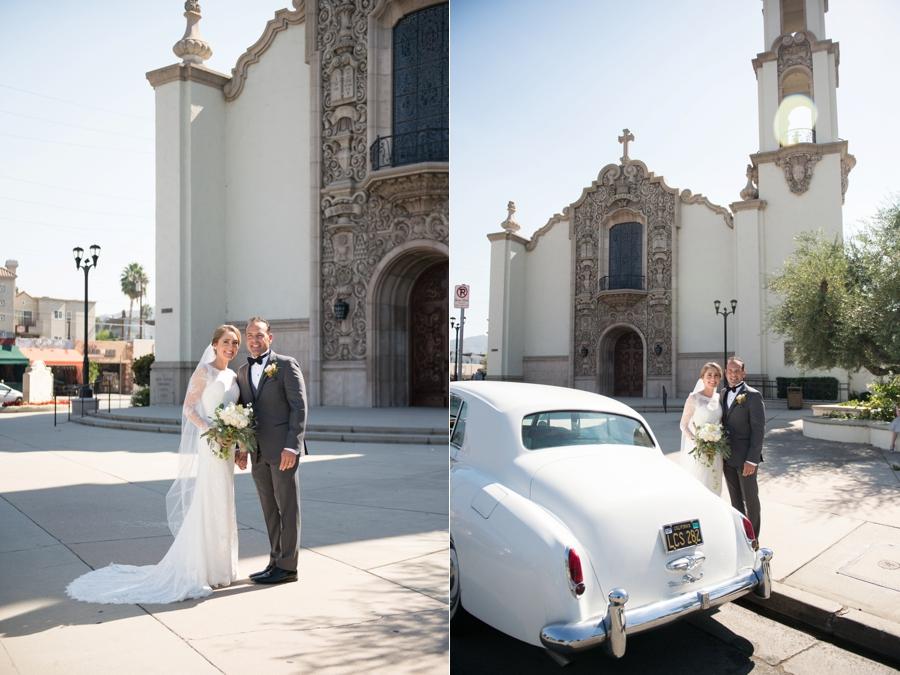 SoCal_Burbank_Hollywood_Wedding_JC_013.jpg