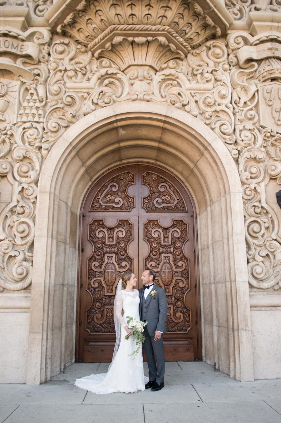 SoCal_Burbank_Hollywood_Wedding_JC_012.jpg