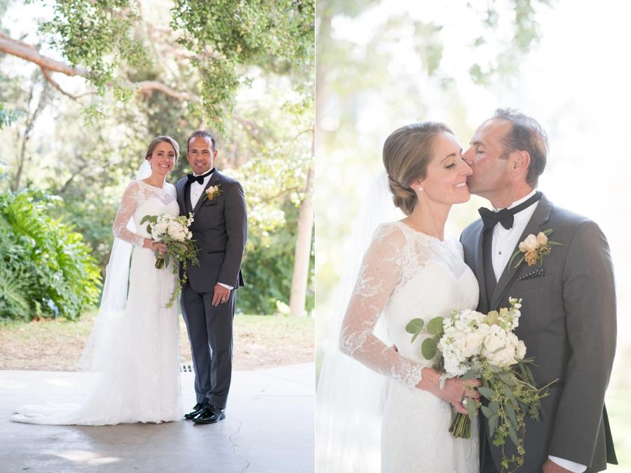 SoCal_Burbank_Hollywood_Wedding_JC_015.jpg