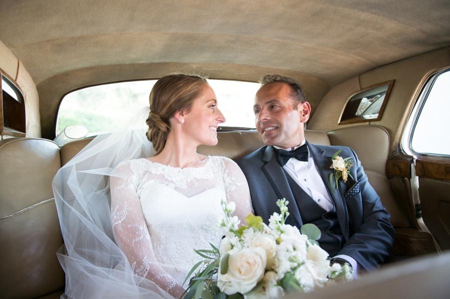 SoCal_Burbank_Hollywood_Wedding_JC_018.jpg