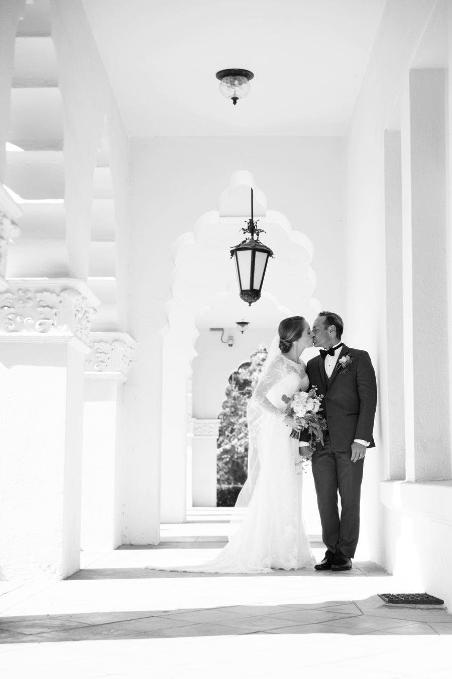 SoCal_Burbank_Hollywood_Wedding_JC_017.jpg