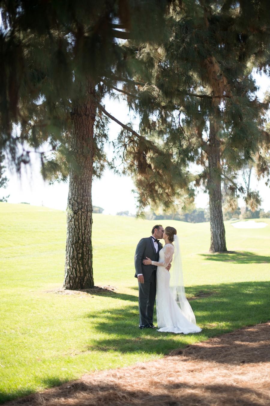 SoCal_Burbank_Hollywood_Wedding_JC_020.jpg