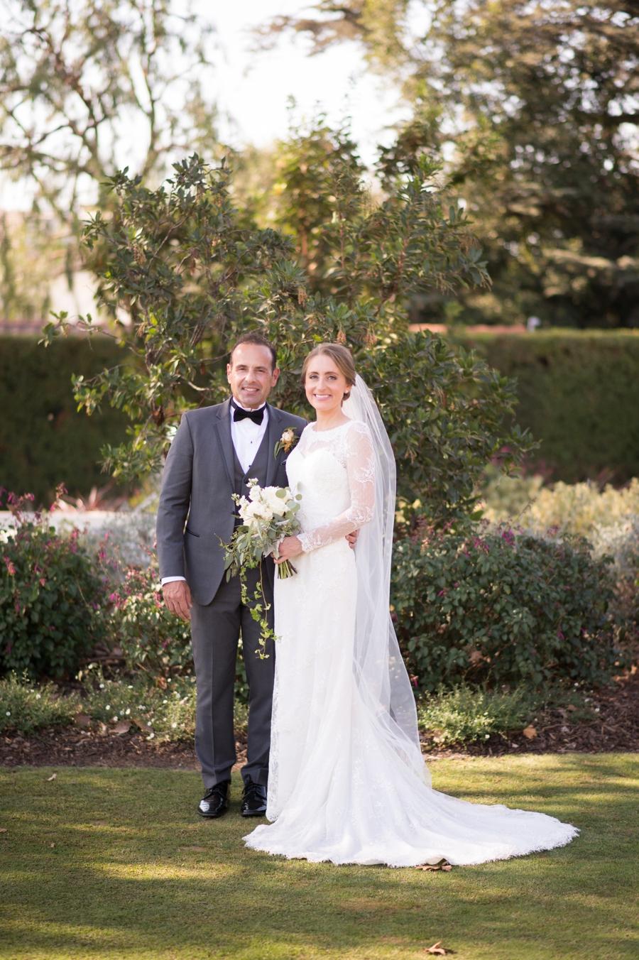 SoCal_Burbank_Hollywood_Wedding_JC_023.jpg
