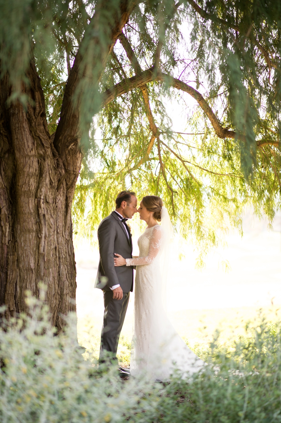 SoCal_Burbank_Hollywood_Wedding_JC_022.jpg