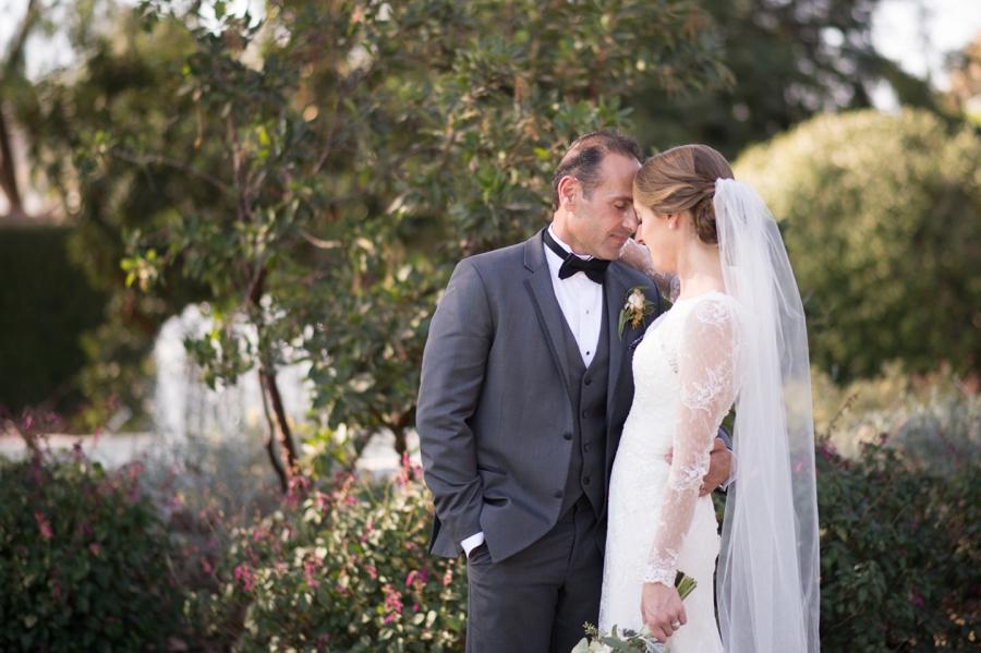 SoCal_Burbank_Hollywood_Wedding_JC_024.jpg
