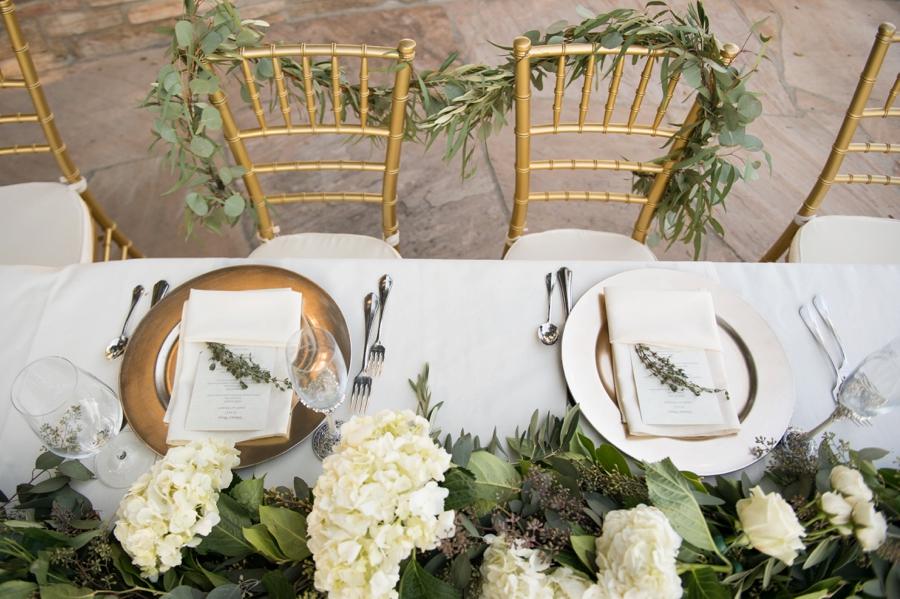 SoCal_Burbank_Hollywood_Wedding_JC_025.jpg