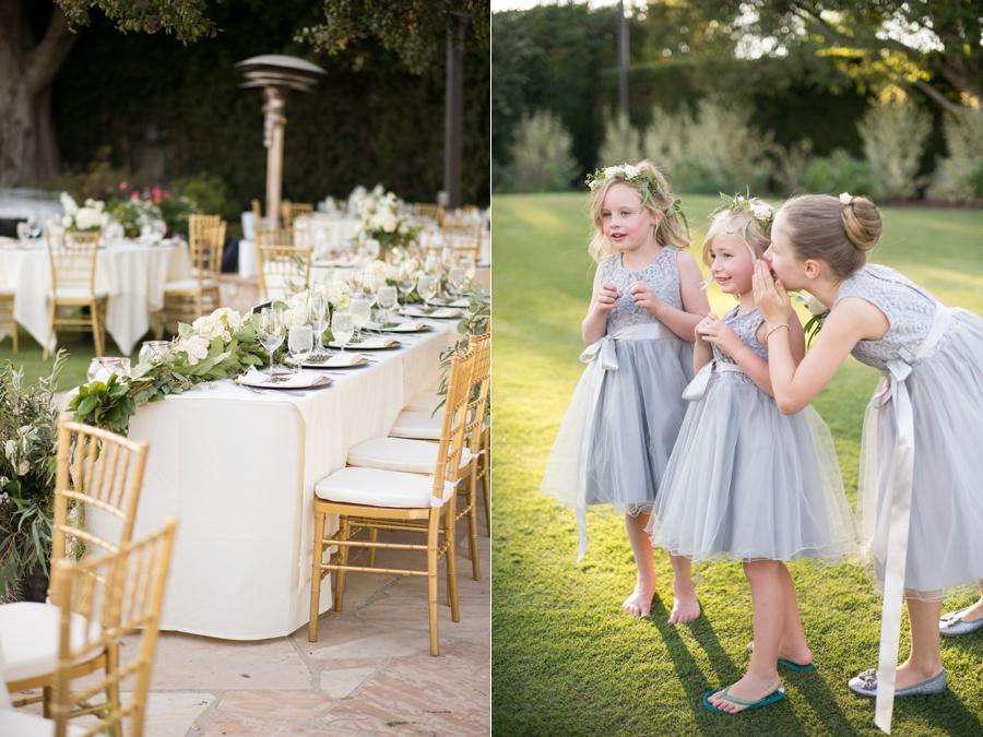 SoCal_Burbank_Hollywood_Wedding_JC_028.jpg