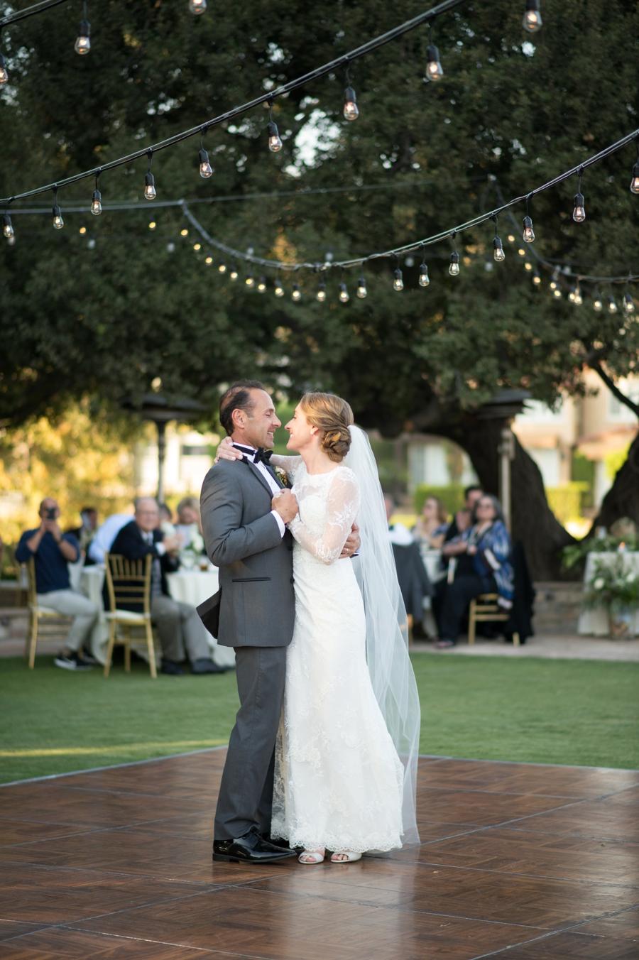 SoCal_Burbank_Hollywood_Wedding_JC_031.jpg