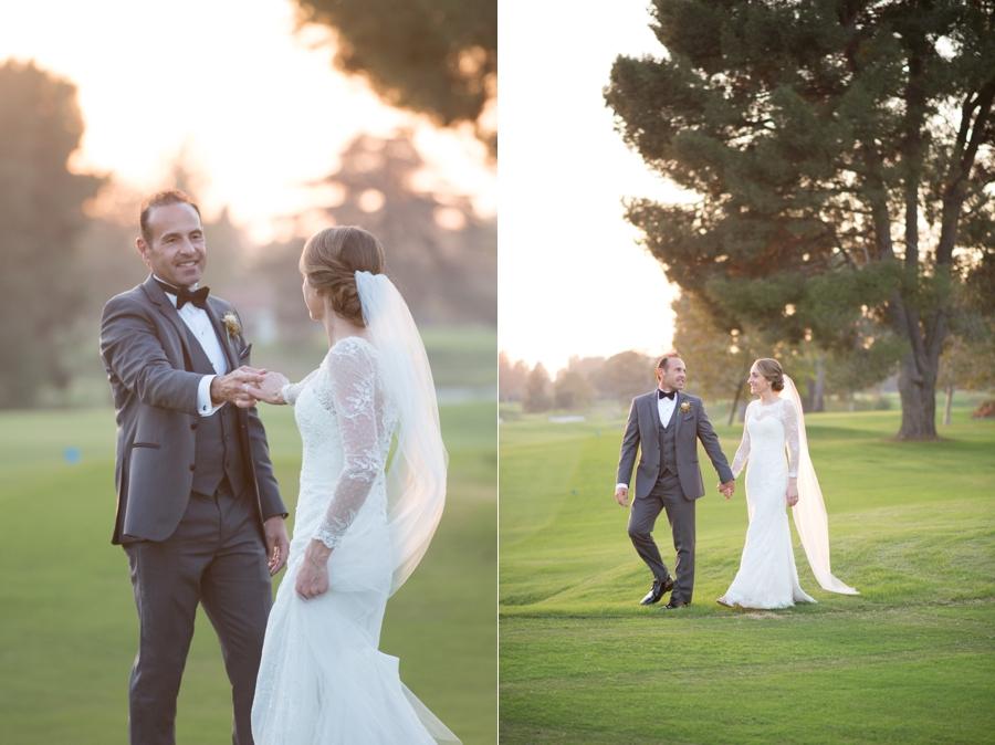 SoCal_Burbank_Hollywood_Wedding_JC_033.jpg