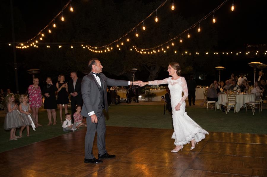 SoCal_Burbank_Hollywood_Wedding_JC_036.jpg