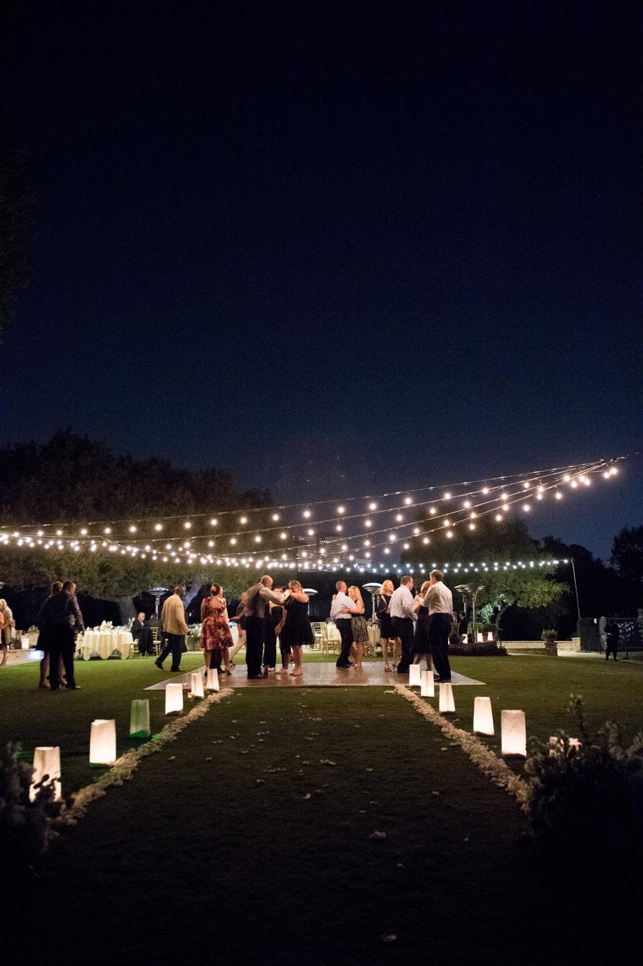 SoCal_Burbank_Hollywood_Wedding_JC_037.jpg