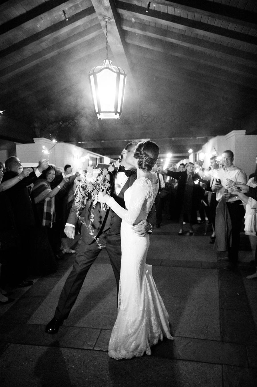 SoCal_Burbank_Hollywood_Wedding_JC_038.jpg