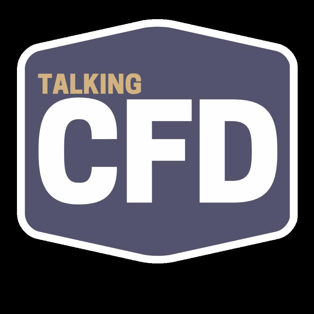 talking cfd.png