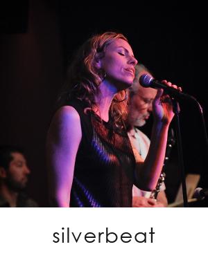 Silverbeat