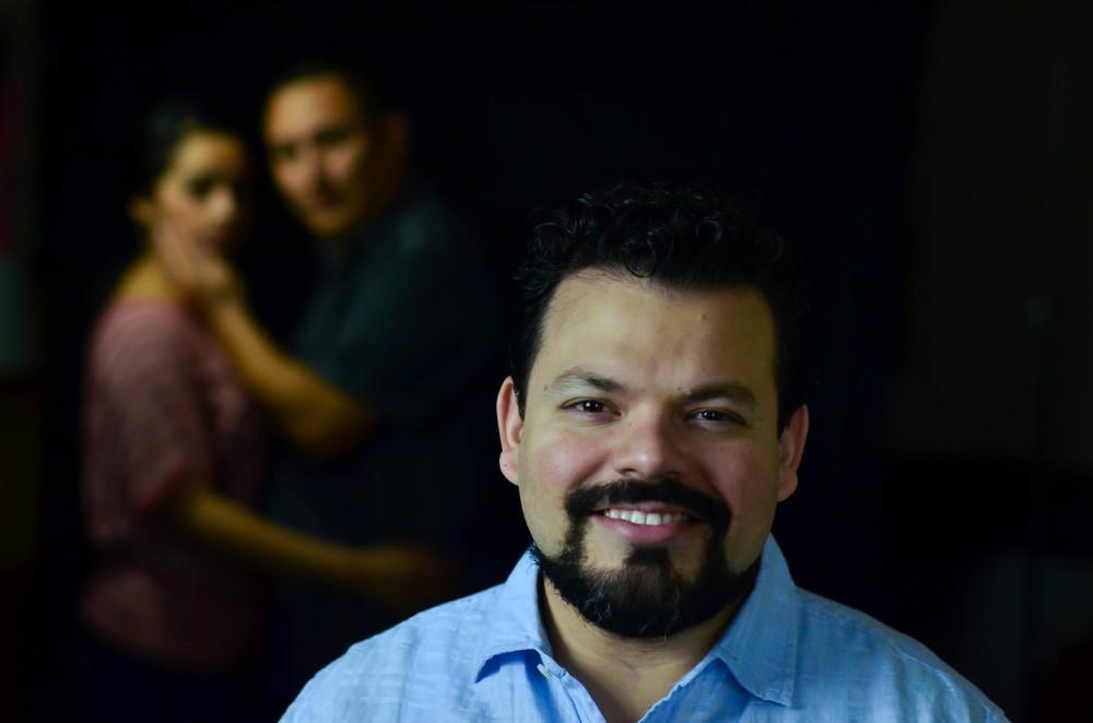 Terapia de pareja consejeria matrimonial Houston