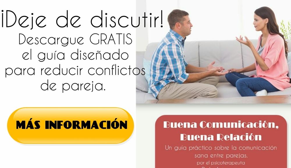 www.curandoamores.com/guia2