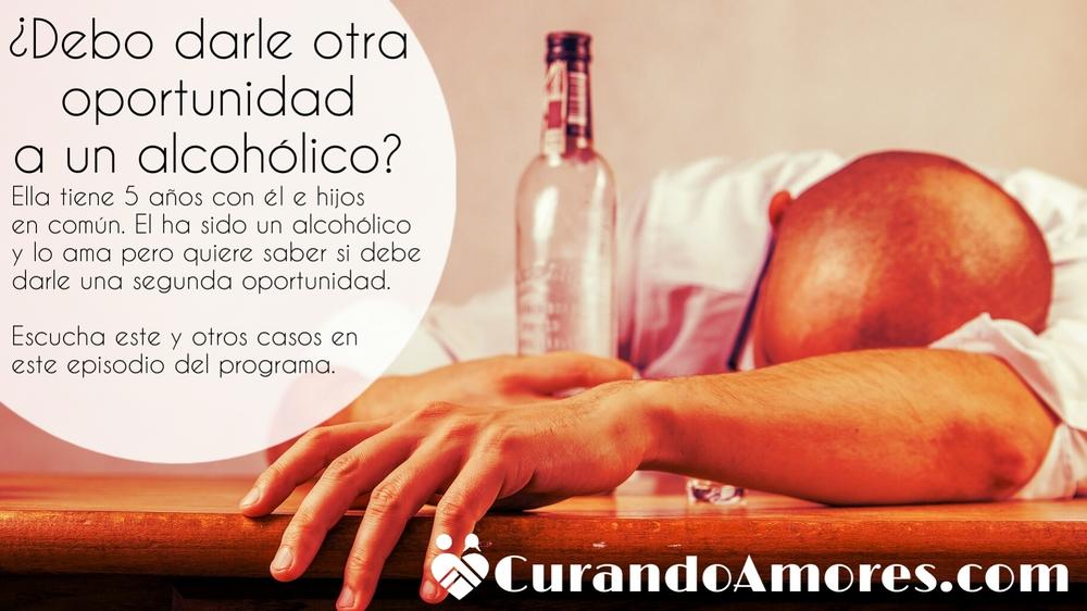 Akupunkturnoe la codificación del alcoholismo las revocaciones