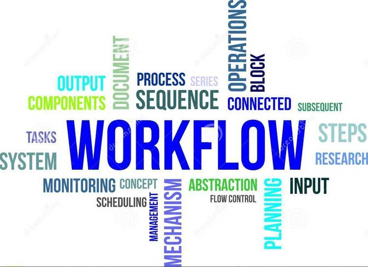 Cloud-Workflows.jpg