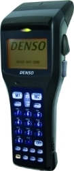 BHT-300.jpg