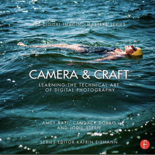 Camera & Craft