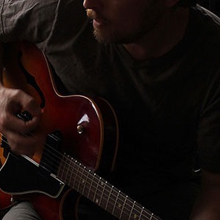 marc smith - pass the hat music series - feb 4, 7:30pm