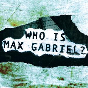 max-gabriel.jpg