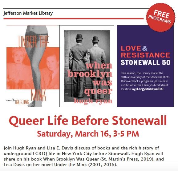 WBWQ NYPL Stonewall.jpeg