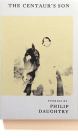 The Centaur's Son   Philip Daughtry [publisher]