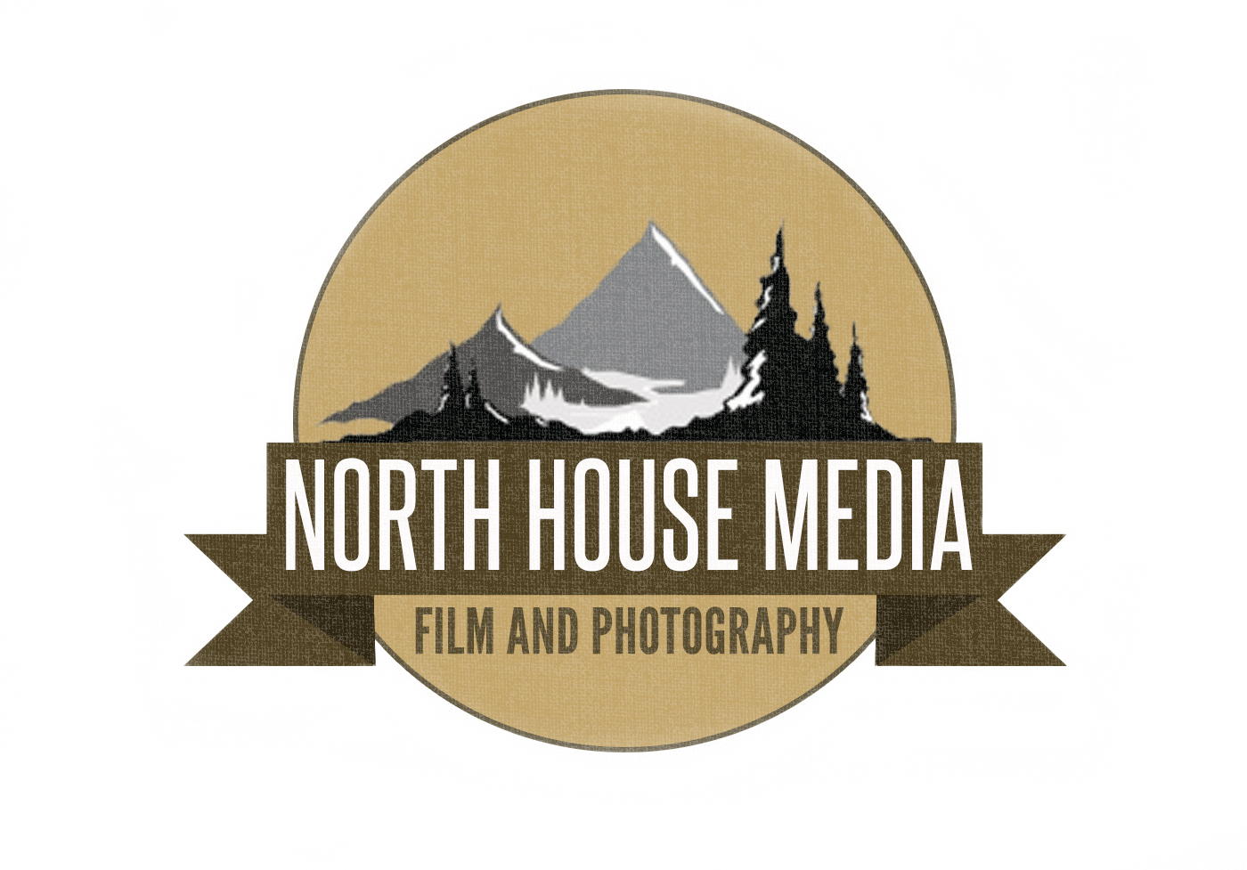 North House Media