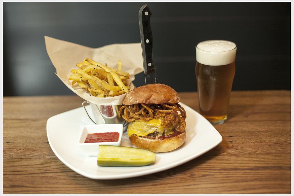 burger_beer.jpg