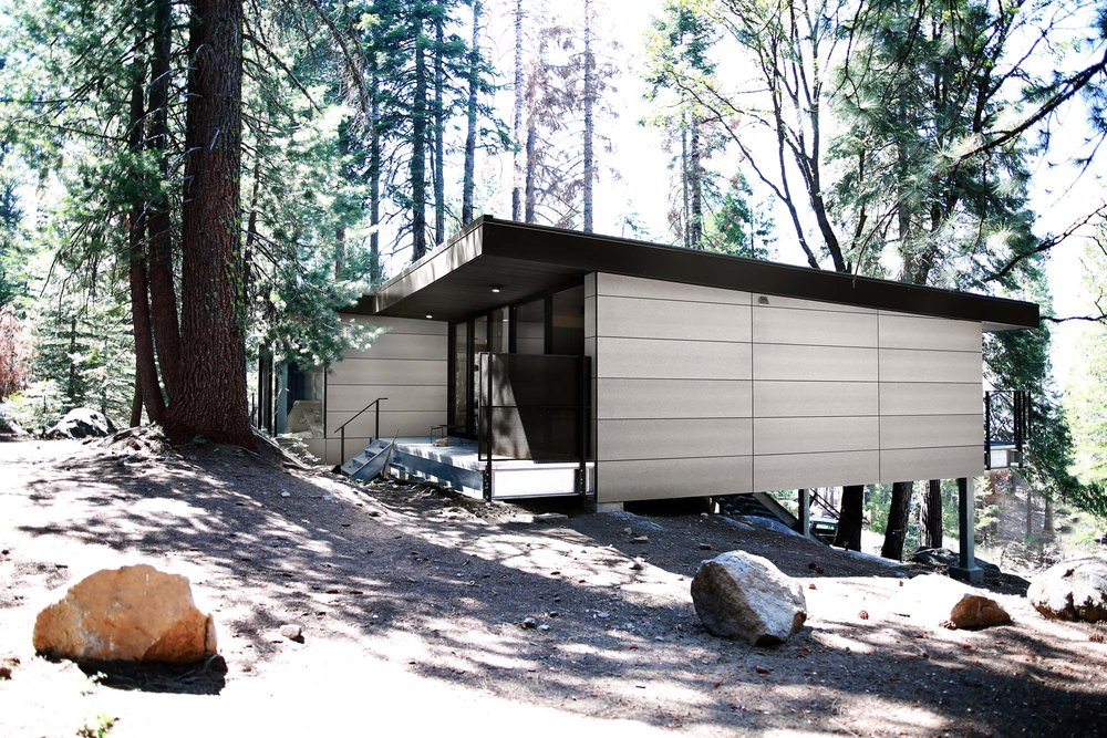 md getaways park yosemite all entry sorneson national in cabins rentals cabin