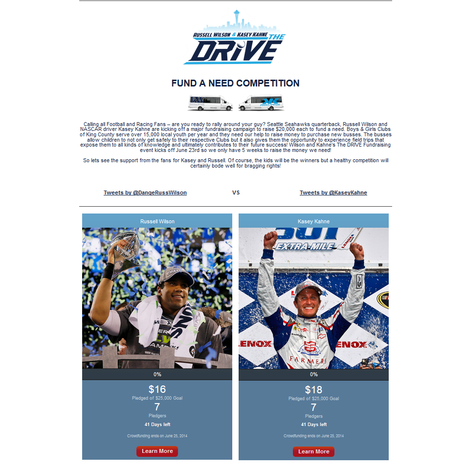 THeDriveHomepage.PNG