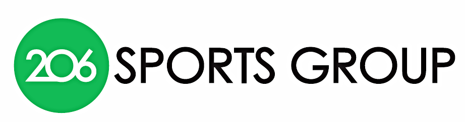 206 sports group
