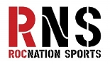 Roc-Nation-Sports-1.jpg