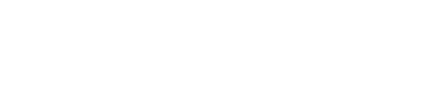 theorem. | design build create