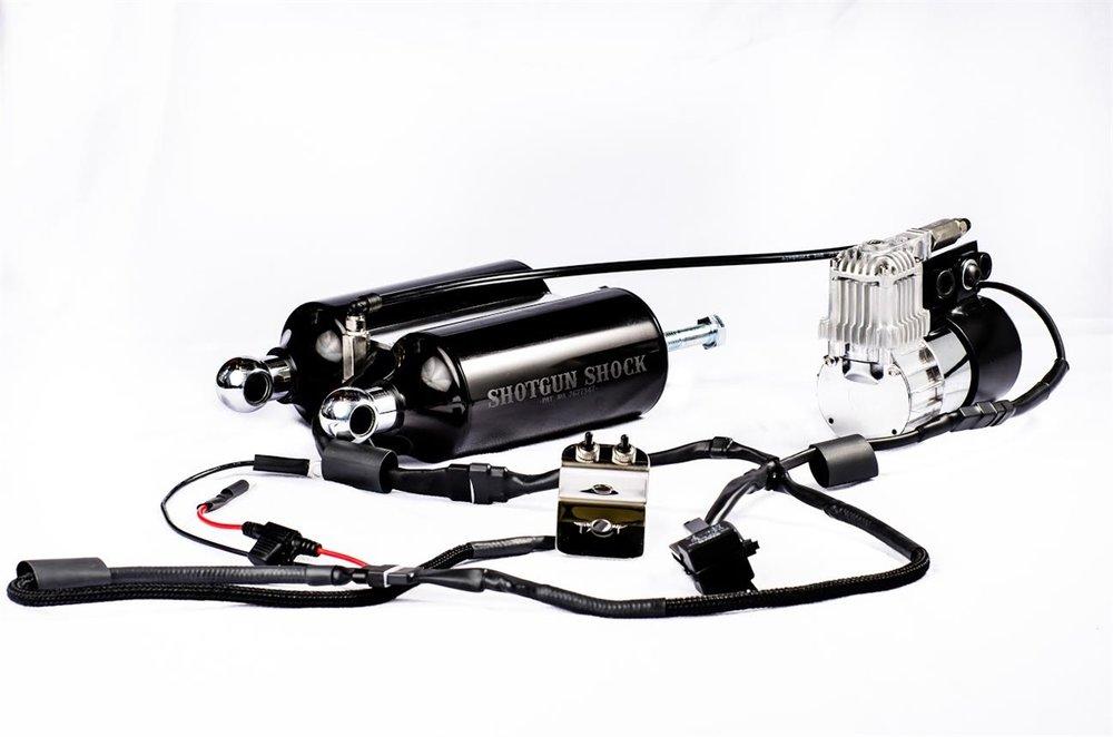 0006285_shotgun shock air ride suspension?format=1000w skully customs  at bayanpartner.co