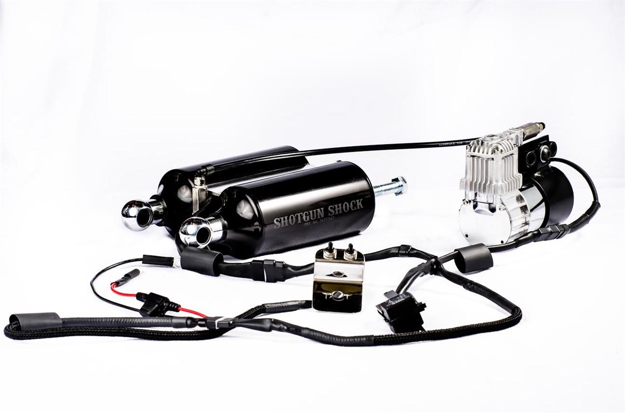0006285_shotgun shock air ride suspension?format=500w skully customs air ride technologies wiring diagram at love-stories.co