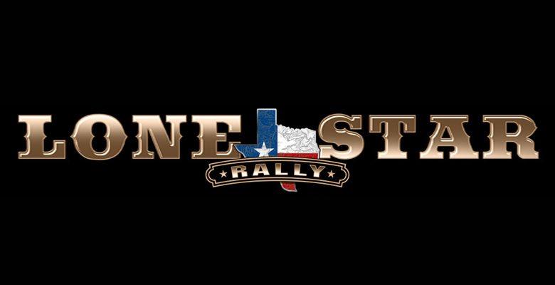 Lone-Star-Rally.jpg