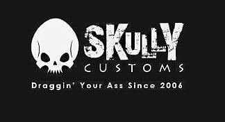 skully 1.jpg