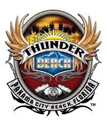 thunder beach.jpg