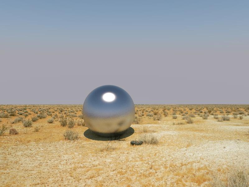 desertland0012.jpg