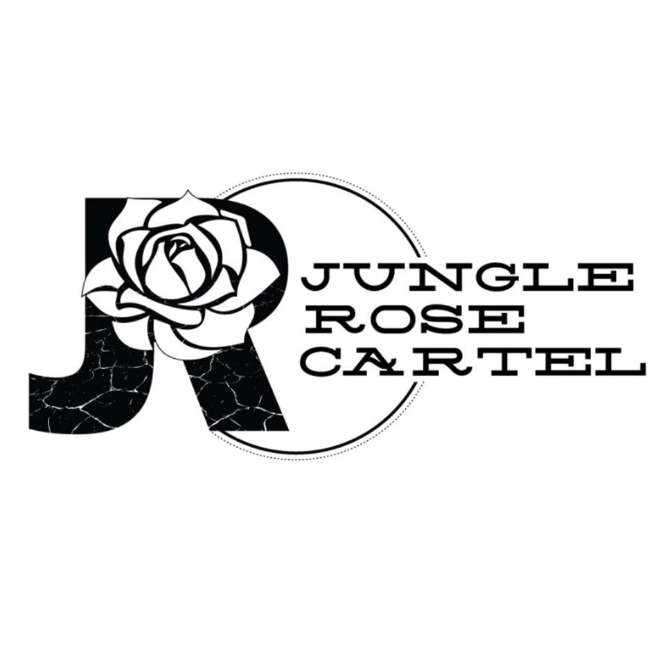 Jungle Rose Cartel