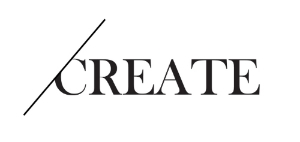 create--.jpg