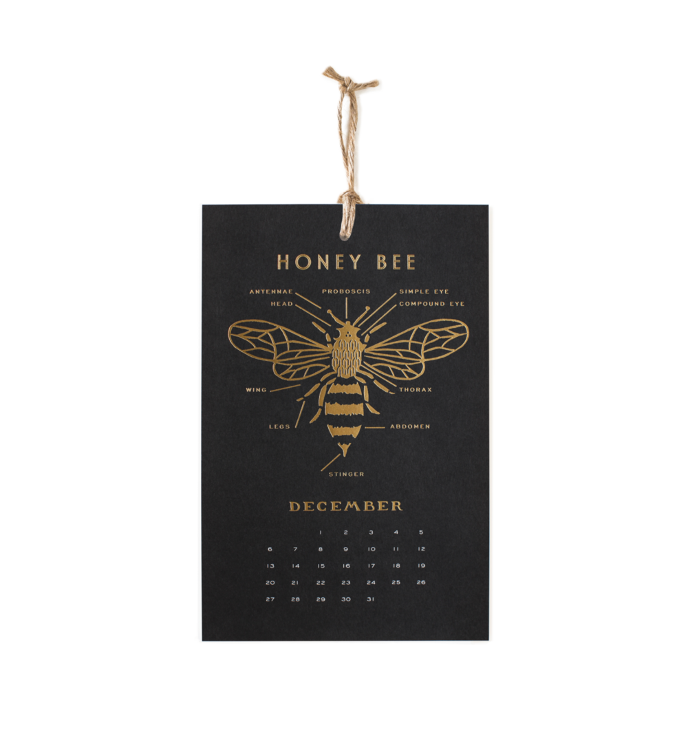 2015-honey-bee-wall-calendar-13.png