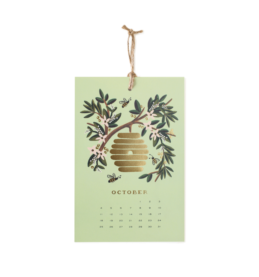 2015-honey-bee-wall-calendar-11.png