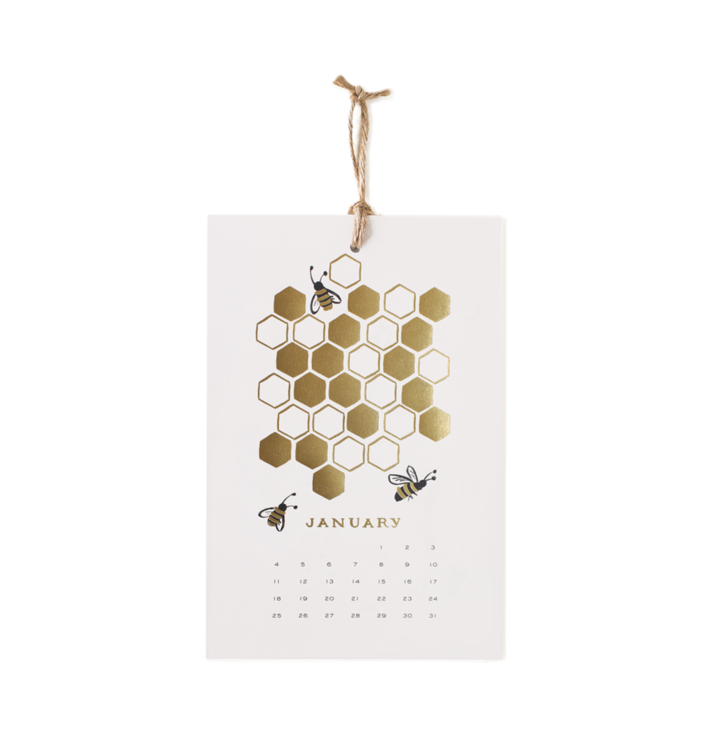 2015-honey-bee-wall-calendar-02_1.png