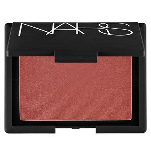 NARS Blush - Sephora