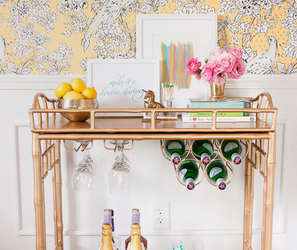 brass-accent-bar-cart.jpg