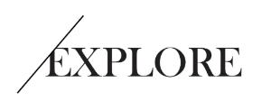 explore copy.jpg